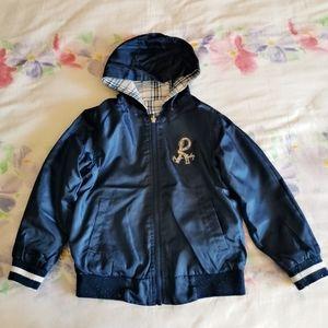 Roberta Di Cameron boys coats
